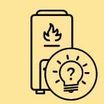 Do I need a new boiler?