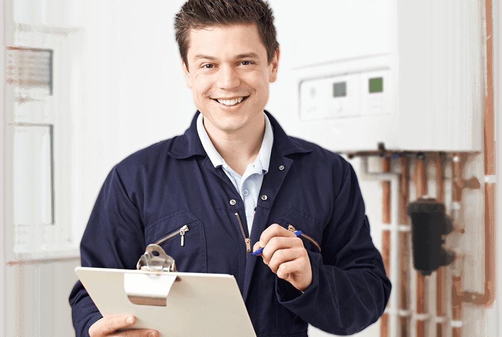 boiler engineer