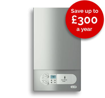 Combi Boilers - Finding you the best Combi Boiler Prices across the UK